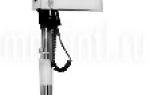 Отбор проб нефтепродуктов: виды нефтяных пробоотборников