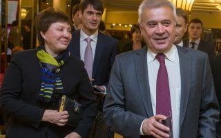 Книга нефть — прошлое, настоящее, будущее: автор вагит алекперов за 181 рубль на озоне