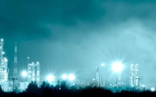Ингибиторы коррозии в нефтедобыче и в нефтепереработке