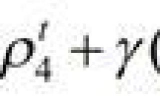 Как работает ареометр для нефтепродуктов: плотность нефти