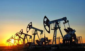 Способы добычи нефти: технологический процесс, места нефти и газа