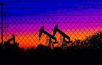 Сланцевая нефть: нефтяные страны лидеры, последние новости