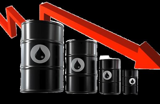 Квенч в нефтепереработке: что это значит и для чего он нужен?