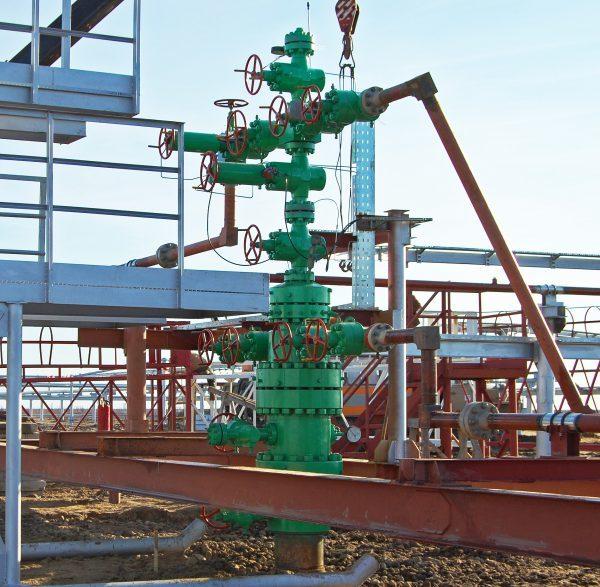 Метрошток для нефтепродуктов и нефти: применение, виды