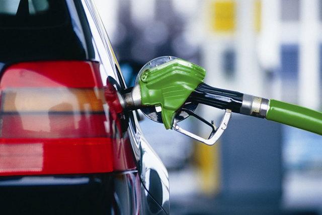Экспертиза нефти и нефтепродуктов, ГСМ: цели, принципы