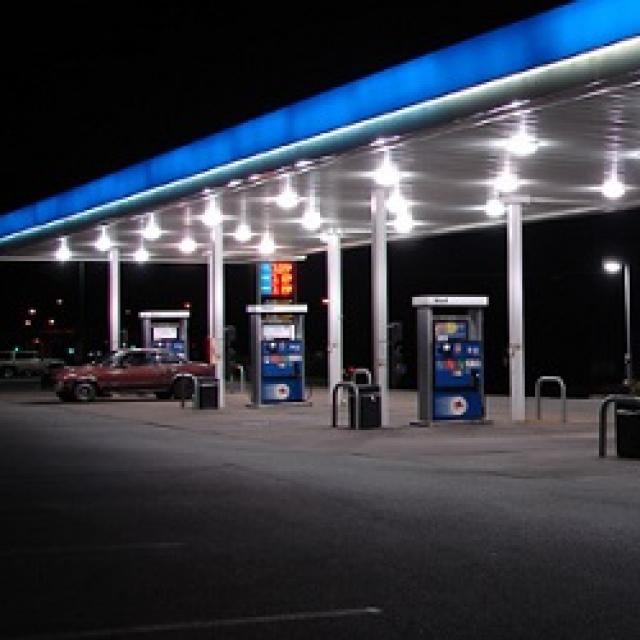 Проверка бензина: как проверить топливо