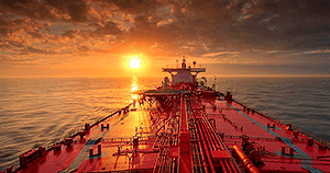 Себестоимость нефти: стоимость в разных странах