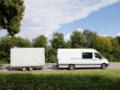 Транспорт нефтепродуктов: правила перевозки, хранения и отпуска