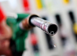 Срок годности бензина
