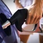 Сколько весит литр бензина: вес топлива