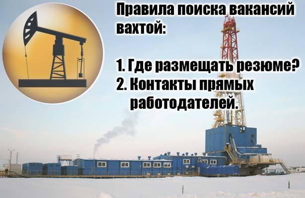 Северная нефть: ресурсы и производство нефтяной компании