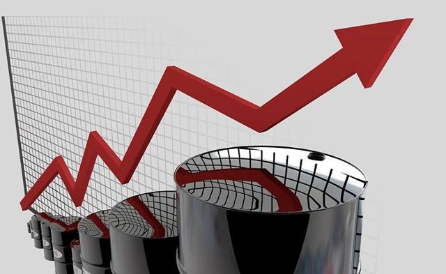 Сокращение нефтедобычи: снижение нефтяной продуктивности