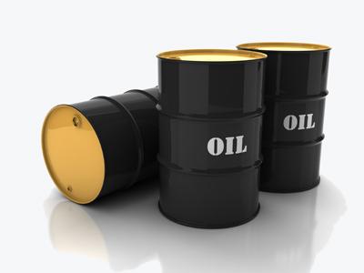 Утилизация и переработка отработанных нефтепродуктов
