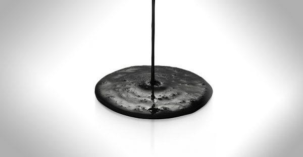 Горизонтальное бурение нефтяных скважин: разбуривание, способы