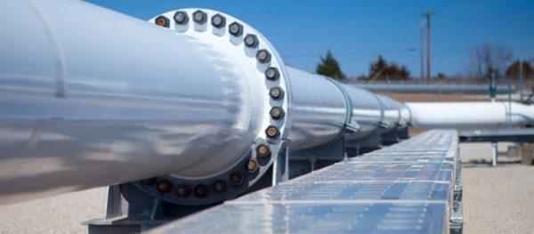 Бизнес по продаже нефтепродуктов: с чего начать и как развивать?