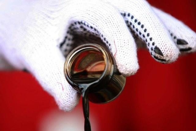Что получают из угля и нефти: составляющие нефтепереработки