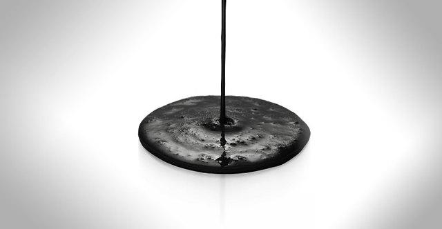Пластовая нефть: вязкость нефтяной фракции, свойства нефти