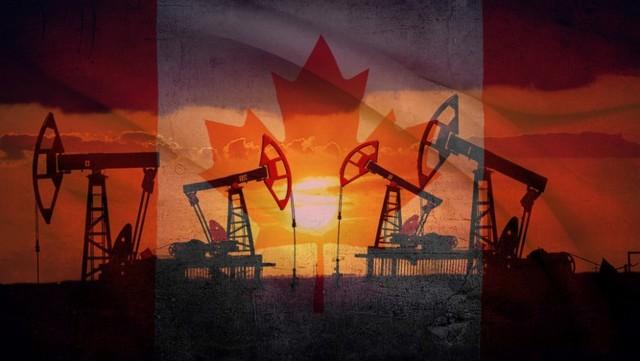 Лидеры по добыче и объёму нефти: добыча нефти в мире по странам 2017, богатые нефтью производители
