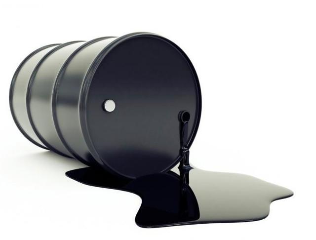 Сколько литров в одном барреле нефти: мера нефтяной величины