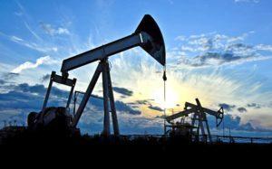 Классы и типы нефтепродуктов и нефти: типы, класс опасности, что такое нефть, для чего нужна нефть, что делают из нефти