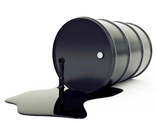 Песок загрязненный нефтью или нефтепродуктами