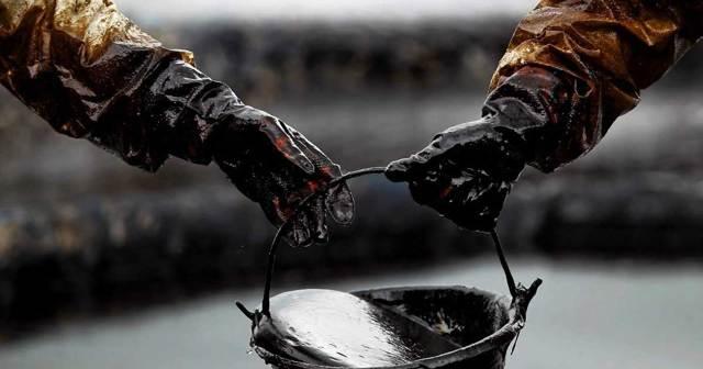 Качество нефтепродуктов: требования к качеству, лаборатория