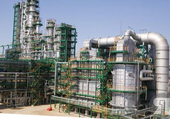 Термические процессы переработки нефти: вторичная переработка, деструктивная переработка нефти, методы переработки нефти, каталитические процессы в нефтепереработке