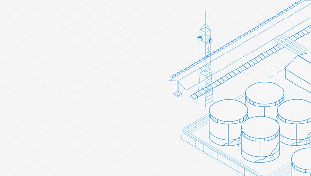 Проектирование нефтебаз и складов нефтепродуктов