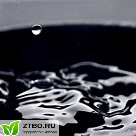 Пиролиз нефти: цель, процесс получения нефтепродуктов