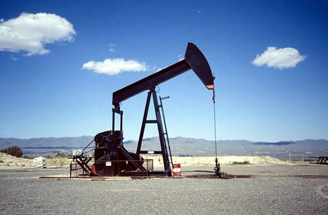 Глубокая переработка нефти: расчёт глубины нефтяной скважины