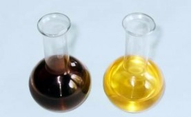 Формула бензина: химические свойства и характеристики топлива