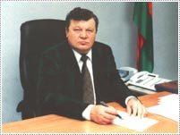 Нефтепереработка в Белоруссии: структура работы, экспорт