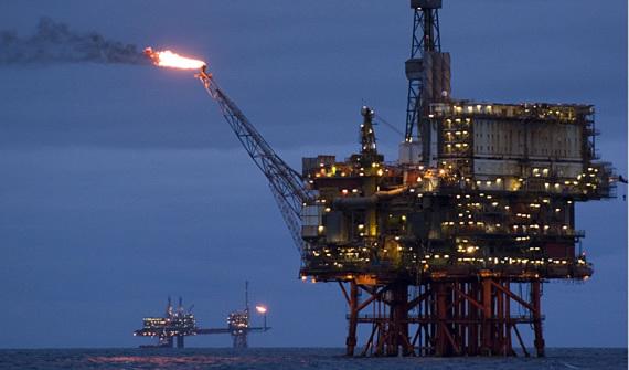 Нефть, нефтепереработка и нефтепродукты Ухты
