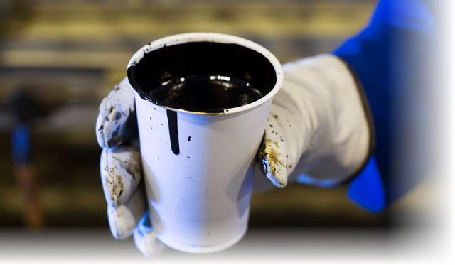 Мировой рынок нефти и нефтепродуктов: страны, нефтяные биржи