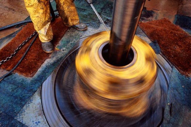 Самая глубокая нефтяная скважина в мире: список стран лидеров
