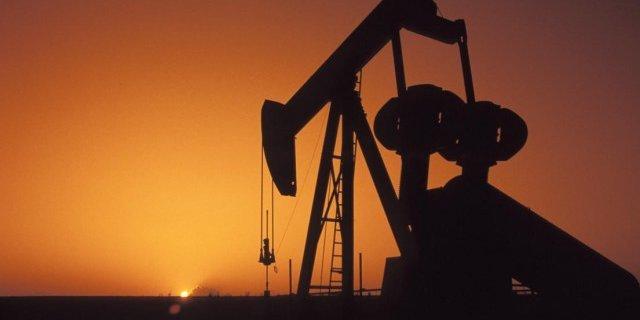 Полезное ископаемое нефть: запасы нефтяной добычи, ресурсы угля