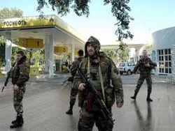 Нефть в Чечне: история развития, объёмы нефтедобычи