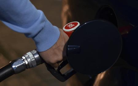 Марки бензина: обозначения и описание топлива