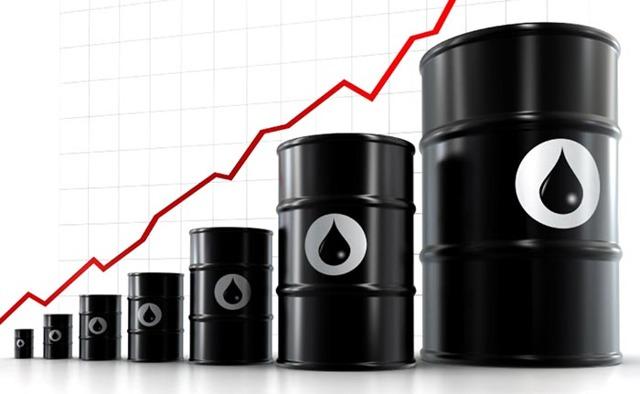 Сколько бензина и нефтепродуктов выходит из одного баррель нефти?