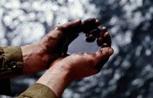 Проблемы переработки нефти и добываемых нефтепродуктов
