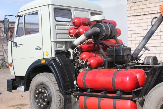 Чем природный газ лучше нефтепродуктов: преимущества газа