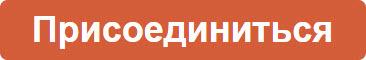 Нефть марки urals: описание нефтяных марок, влияние на цену