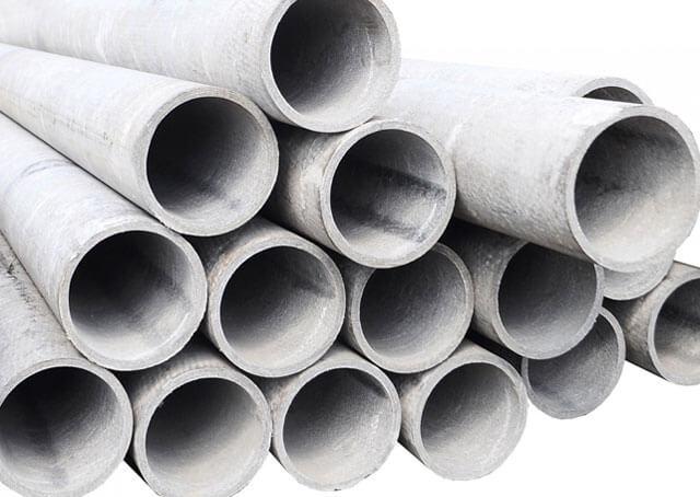 Обсадные трубы для нефтяных скважин: виды труб, обсадная колонна