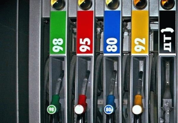 Плотность бензина: описание свойства топлива