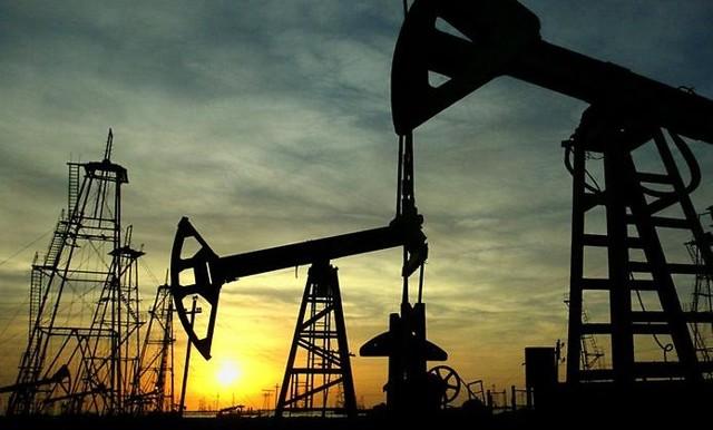 Нефтяная скважина: процесс бурения, виды скважин