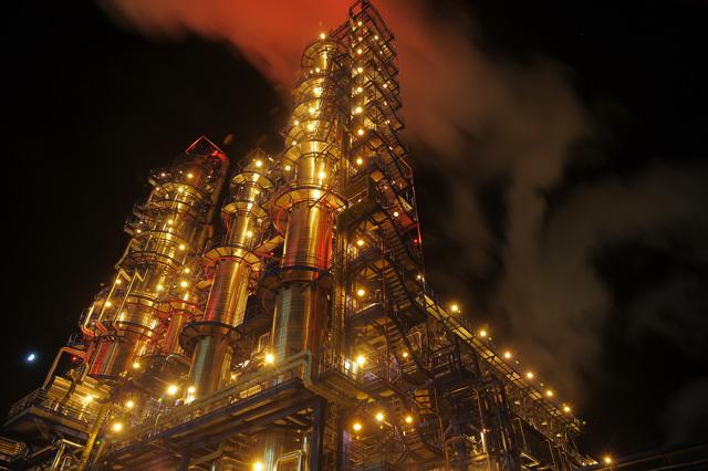 Фракция нефти и нефтепродуктов: методы и приборы для определения, фракции после переработки нефти