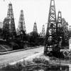 Основы нефтедобычи, очистка нефти: переработка нефтепродуктов