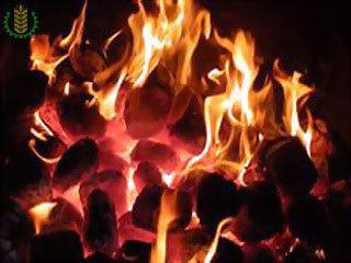 Температура горения бензина: когда происходит вспышка и кипение топлива
