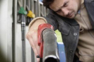 Сера в нефти: вред и плюс серы в нефтяных фракциях
